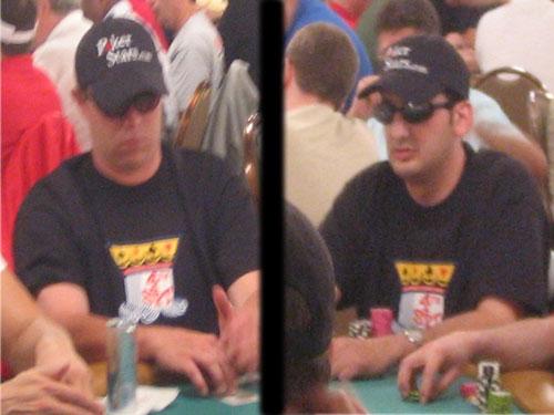 2005 WSOP