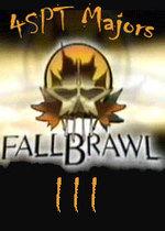 Fallbrawl3